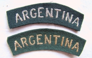 raf-argentina-nationality-titles_10206_main_size2